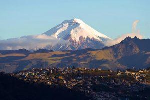 When to Visit Ecuador