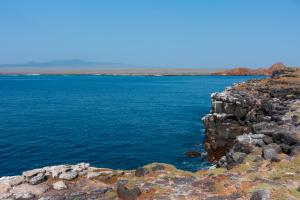 Scenic Ecuador, beyond the Galapagos Islands