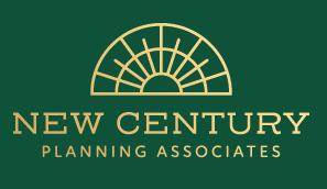 New Century Planning