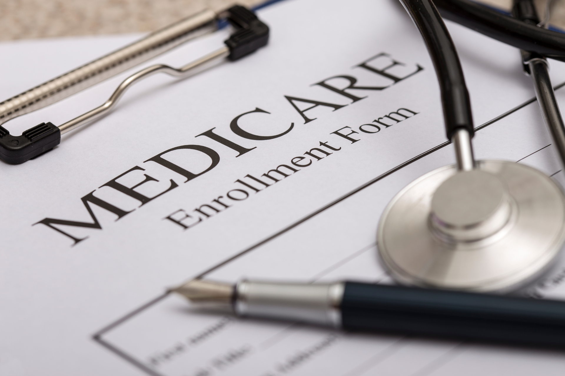 Long-Term Health Care Planning