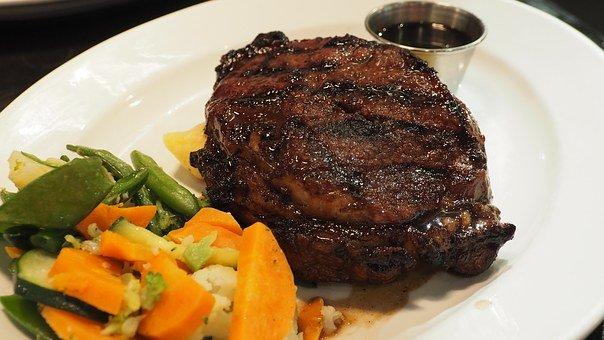 steak-filet
