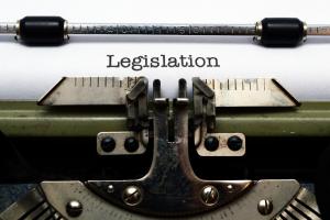"Robert Ryerson to Fox Business: New Privacy Legislation ""Much Needed"""