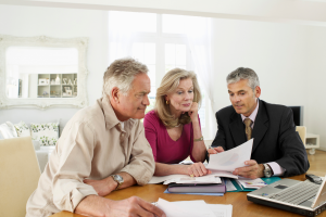 6 Important Questions Your Financial Advisor Should Ask You