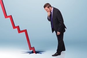 A Look at Financial Planning for a Recession: How to Survive