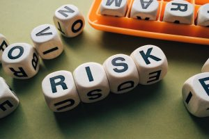 This Is What You Need to Know about Investment Risk in Retirement